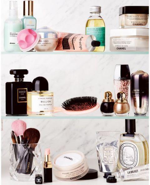 Liquid, Product, Brown, Brush, Pink, Fluid, Style, Bottle, Purple, Cosmetics,