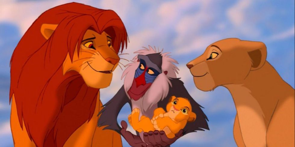 Every Disney Live-Action remake scheduled for release