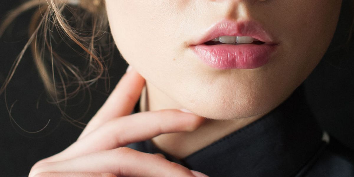 Upper Lip Hair Removal Everything You Need To Know