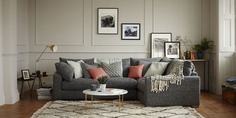 9 ways your living room might be making you unhappy