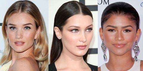 Wedding Makeup Looks.19 Wedding Makeup Ideas Bridal Beauty Inspiration