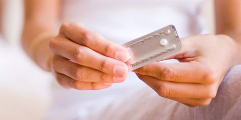 Image result for The 6 Ways You Can Still Get Pregnant Even If You Take The Morning After Pill