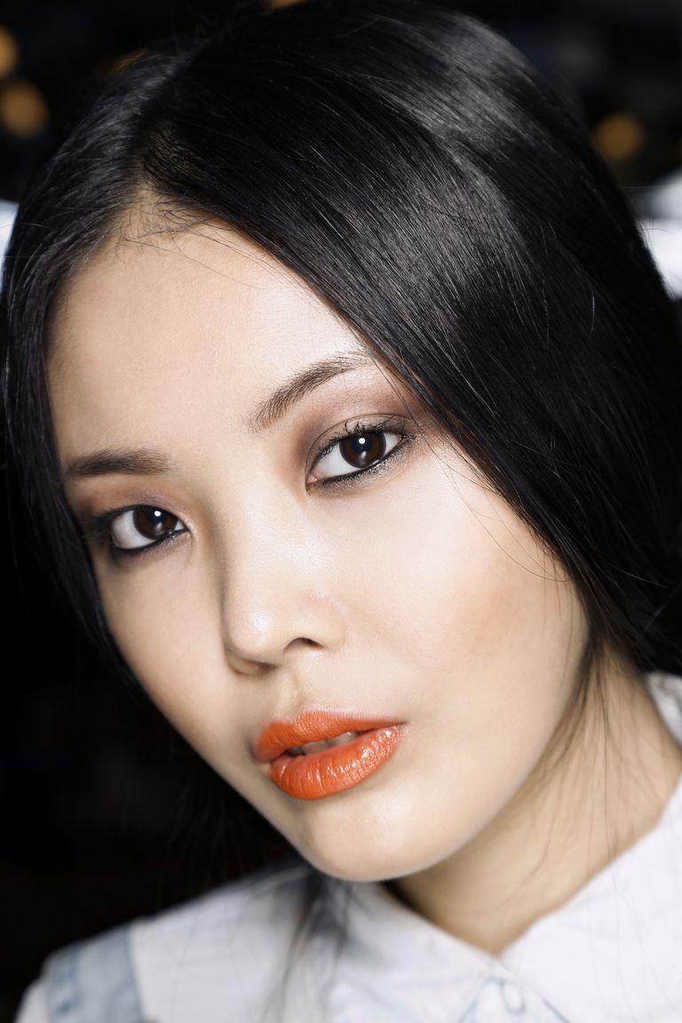 19 Wedding makeup ideas - Bridal beauty inspiration