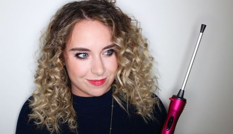 Best Curling Wand 2020 What 11