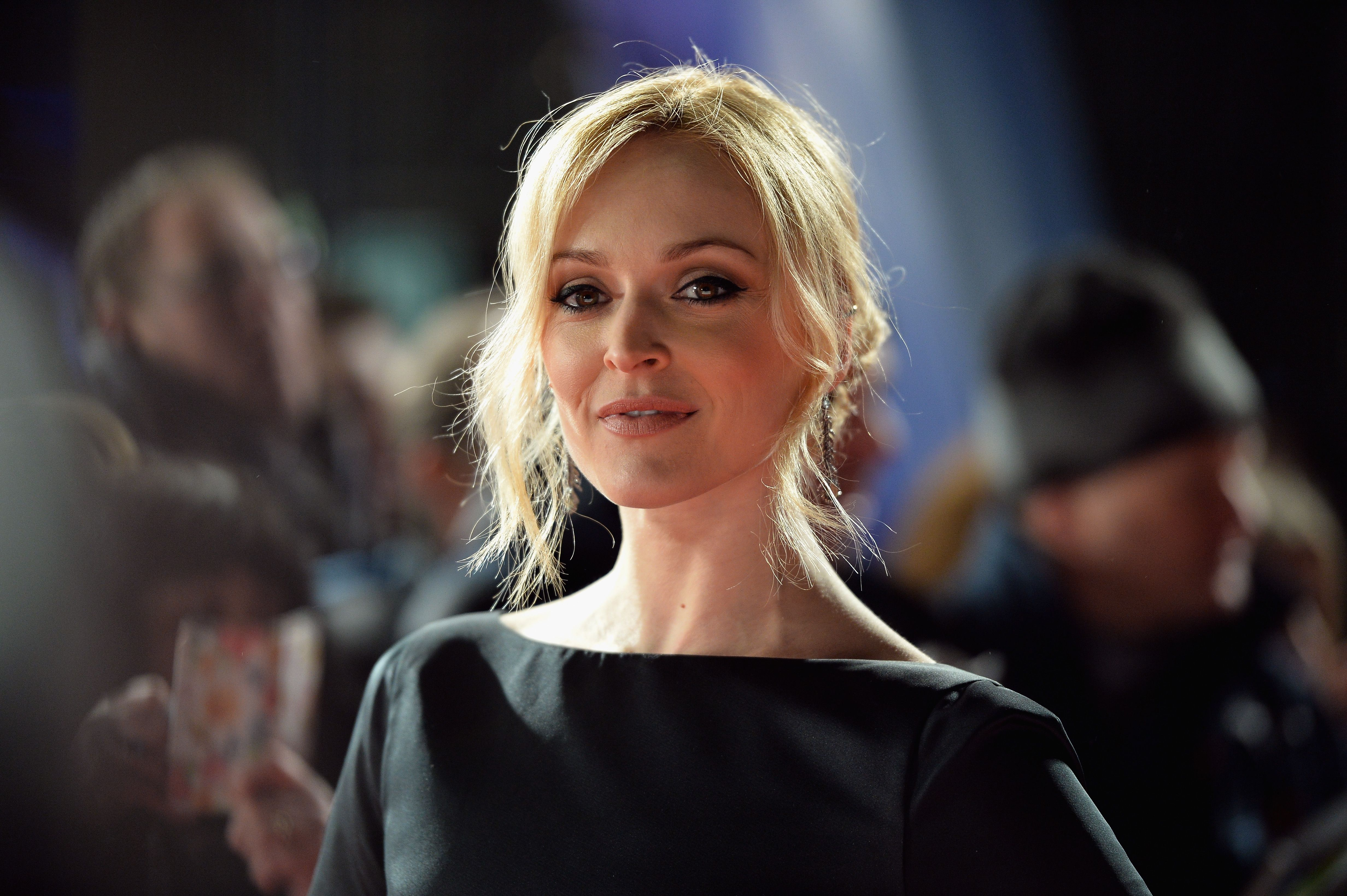 edcb31d5933c Fearne Cotton opens up about her depression 'warning signs'