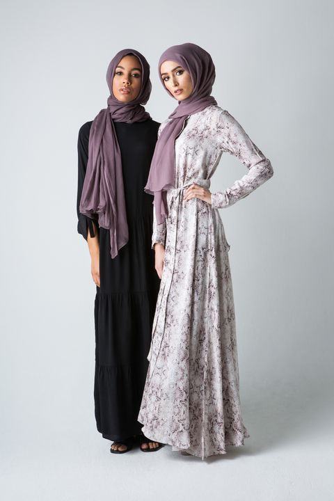 Image Aab Modest Wear