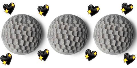 Product, Yellow, Pattern, Orange, Black, Grey, Bird, Design, Synthetic rubber, Beak,