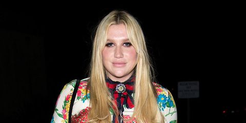 Kesha has released body-shaming emails allegedly sent by Dr. Luke