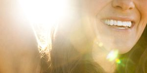 10 ways to boost your vitamin D naturally