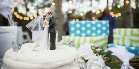 Customised 'gifting lounges' for wedding guests are now a thing and WT-A-F