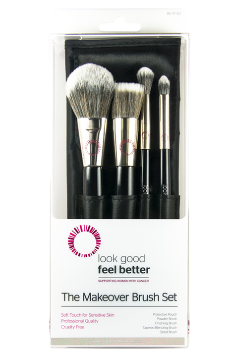 best makeup brushes. best makeup brushes