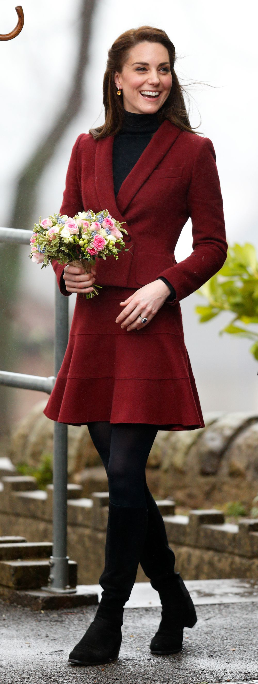 d901ae40391 Kate Middleton style  The Duchess  best ever dresses and outfits