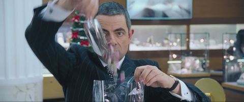 rowan atkinson love actually