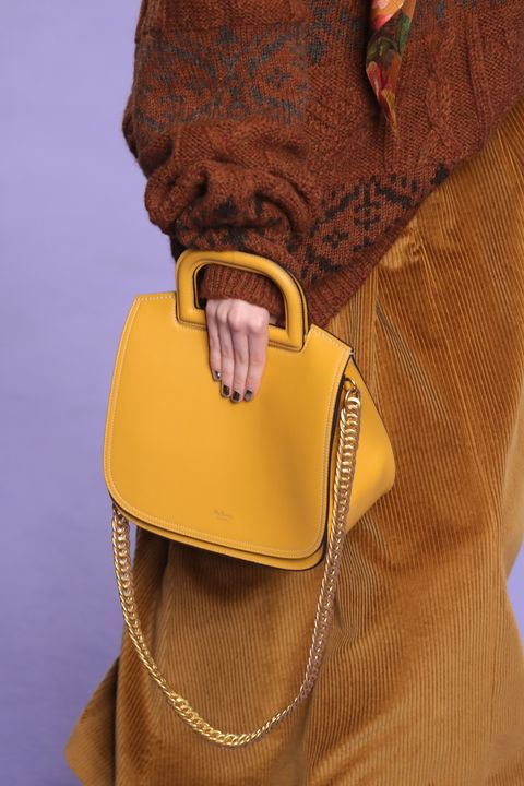 Brown, Yellow, Textile, Bag, Amber, Tan, Leather, Orange, Beige, Khaki,