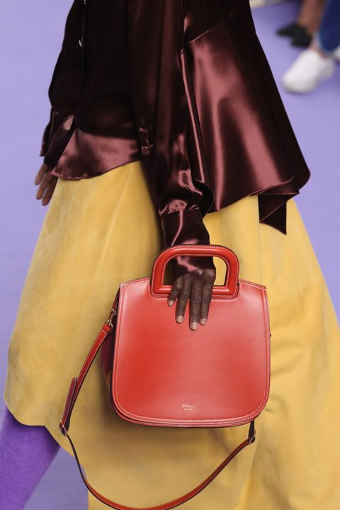 Brown, Bag, Textile, Red, Style, Shoulder bag, Fashion accessory, Luggage and bags, Leather, Fashion,