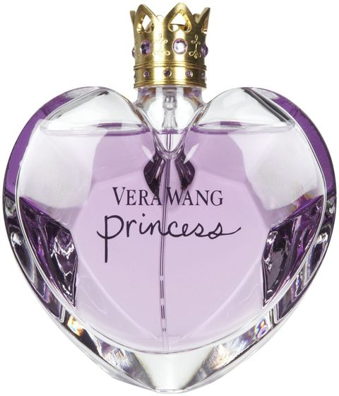 vera wing princess perfume ring