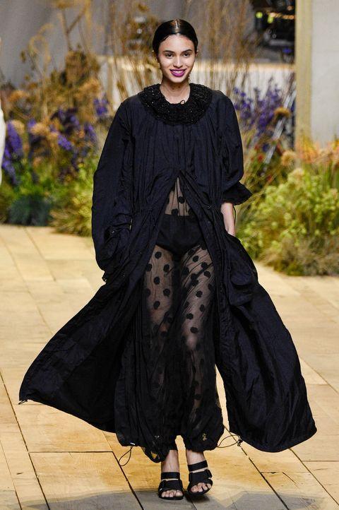 H&M Paris Fashion Week