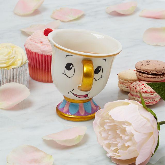 primark chip mug