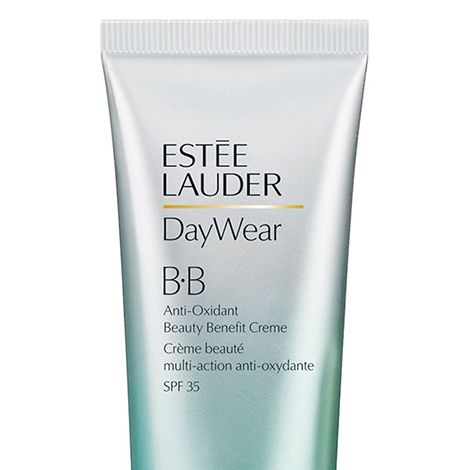 A review of the best bb creams on the highstreet, from MAC to Garnier.