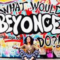 """<p>'What would Beyonce do?' is something every girl thinks at least five times a day, so it's no wonder comedy genius Luisa Omielan has created a whole show around it. We laughed until we cried, and hopefully, your lady will too.</p><p>What would Beyonce do tickets, £16.30, <a href=""""http://www.royalalberthall.com/tickets/comedy/luisa-omielan/default.aspx"""" target=""""_blank"""">royalalberthall.com</a></p><p><a href=""""http://www.royalalberthall.com/tickets/comedy/luisa-omielan/default.aspx"""" target=""""_blank"""">TOP 10 ROMANTIC FILMS</a></p><p><a href=""""http://www.cosmopolitan.co.uk/travel/weekend-breaks/romantic-breaks/top-ten-breaks-for-valentines-day-in-the-uk-as-suggested-by-mr-and-mrs-smith?click=main_sr"""" target=""""_blank"""">TOP 10 VALENTINE'S DAY HOTELS</a></p><p><a href=""""http://www.cosmopolitan.co.uk/love-sex/relationships/best-proposal-ideas-how-team-cosmo-got-proposed-to?click=main_sr#fbIndex1"""" target=""""_blank"""">COSMO PROPOSAL STORIES</a></p>"""
