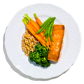 """<p>Did you know Vitamin D keeps the skin young and wrinkle free by stimulating collagen production and boosting skin elasticity?</p><p>We normally get our Vitamin D supply from sun, but with the nights drawing in and the days getting darker you can keep your skin healthy and glowing by stocking up on foods rich in Vitamin D like: Salmon, tuna, eggs, mushrooms and broccoli.</p><p><em>Neil Patel of Chi Kri yoga is running a one-day yoga retreat on 10th November 2013. To find out more and book your place visit <a href=""""http://www.chikri.com/newsandeventsdetail.php?newsId=32"""" target=""""_blank"""">chikri.com</a>.</em></p><p><a href=""""http://cosmopolitan.co.uk/diet-fitness/fitness/benefits-of-yoga-and-myths-busted?click=main_sr"""">Busting the yoga myths</a></p><p><a href=""""http://cosmopolitan.co.uk/diet-fitness/fitness/yoga-pilates-difference-calories?click=main_sr"""">Yoga and pilates explained</a></p><p><a href=""""http://www.cosmopolitan.co.uk/diet-fitness/"""" target=""""_blank"""">More health and body news</a></p><p> </p>"""