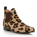 """<p>These leopard print lovelies will amp up any winter ensemble - we're thinking black skinnies and grey chunky knits. YUMMERS.</p><p>Leopard print pony ankle boots, £165, <a href=""""http://www.dunelondon.com/paul-dune-black-pony-chelsea-ankle-boot-0863509180001488/"""" target=""""_blank"""">dunelondon.com</a></p><p><a href=""""http://www.cosmopolitan.co.uk/fashion/shopping/christmas-party-dress-2013-alternatives"""" target=""""_blank"""">Shop partywear looks beyond the LBD</a></p><p><a href=""""http://www.cosmopolitan.co.uk/fashion/shopping/black-ankle-boot-alternatives"""" target=""""_blank"""">Black ankle boot alternatives</a></p><p><a href=""""http://www.cosmopolitan.co.uk/fashion/news/"""" target=""""_blank"""">Get the latest fashion news</a></p><div style=""""overflow: hidden&#x3B; color: #000000&#x3B; background-color: #ffffff&#x3B; text-align: left&#x3B; text-decoration: none&#x3B;""""> </div>"""