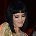 """<p>Possibly our favourite picture of the night, if not of ALL TIME, Ellie and Katy take to the decks and have a nice time.</p><p><a href=""""http://www.cosmopolitan.co.uk/fashion/news/brits-red-carpet-2014"""" target=""""_blank"""">WHAT DID THE CELEBS WEAR ON THE BRITS RED CARPET?</a></p><p><a href=""""http://www.cosmopolitan.co.uk/fashion/news/celebs-new-york-fashion-week-aw14"""" target=""""_blank"""">CELEBRITY FRONT ROW FASHION AT LFW</a></p><p><a href=""""http://www.cosmopolitan.co.uk/fashion/news/baftas-red-carpet-2014?click=main_sr"""" target=""""_blank"""">SEE CELEBS LOOKING FINE AT THE BAFTAS 2014</a></p><p> </p><div style=""""overflow: hidden&#x3B; color: #000000&#x3B; background-color: #ffffff&#x3B; text-align: left&#x3B; text-decoration: none&#x3B;""""> </div>"""