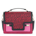 """<p>""""I'm already imagining wearing this with ripped jeans, shiny skater shoes and a camel overcoat. Colour-popping goodness from M&S."""" - Natalie Wall, Online Fashion Editor</p><p>Animal print satchel bag, £35, <a href=""""http://www.marksandspencer.com/animal-print-satchel-bag/p/p22283995"""" target=""""_blank"""">marksandspencer.com</a></p><p><a href=""""http://www.cosmopolitan.co.uk/archive/fashion/shopping/new-in-store/0/8"""" target=""""_blank"""">SHOP NEW IN STORE NOW</a></p><p><a href=""""http://www.cosmopolitan.co.uk/fashion/shopping/spring-fashion-trends-2014?page=1"""" target=""""_blank"""">7 BIG FASHION TRENDS FOR SPRING 2014</a></p><p><a href=""""http://www.cosmopolitan.co.uk/fashion/shopping/mulberry-cara-delevingne-handbag-collection"""" target=""""_blank"""">SEE CARA DELEVINGNE'S MULBERRY BAG COLLECTION</a></p>"""