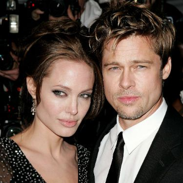 <p>Are Brad Pitt and Angelina Jolie, after seven years and six children together, getting married this weekend? The pair have been Hollywood's golden couple since they stepped out on the red carpet together back in 2005, so it's understandable that there's a LOT of buzz around their upcoming nuptials - after all, with a groom THAT hot and a bride THAT gorgeous, the pictures are going to be a-m-a-z-i-n-g!</p>