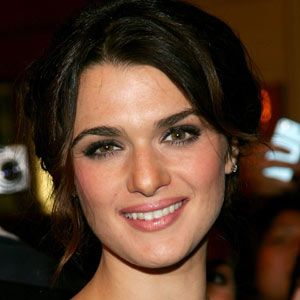 """<strong>""""The trend for brows is full and defined like Rachel Weisz's,""""says Wende Zomnir, creative director for Urban Decay. Here are her tips to get yours in shape...</strong><br /><br />•   Start with a professional brow consultation to work out the best shape for your face.<br /><br />•   For foolproof DIY plucking, never pluck above your brows&#x3B; follow your natural shape. Pull hairs out in the direction of growth, one at a time, to avoid over-plucking.<br /><br />"""