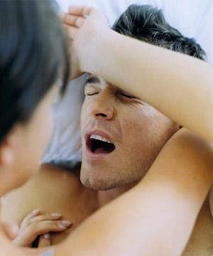<p>The beauty of the clitoris is that it doesn't need to have any R&R (rest & relaxation) after climaxing. As long as it gets stimulation, you'll keep on coming...</p>