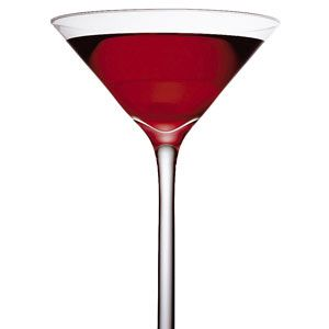 "<strong>Calories: </strong>99 <br /><strong>What's in it:</strong> Vodka, triple sec and cranberry juice.<br /><strong>Healthy?</strong> Like magazine, like drink: <em>Cosmopolitan</em> comes out as the best. ""It's low in calories and contains health-boosting cranberry juice,"" says nutritionist Juliette Kellow from www.weightlossresources.co.uk. If you're really set on those high-waister jeans though, switch to vodka and SlimLine (50 cals) or straight vodka and cranberry (60 cals).<br /><br /><strong><br /></strong><br /><br /><br /><br /><br />"