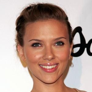 <p><strong>Scarlett Johansson adds a little quiff for a funky edge</strong><br /><br />•   Twist your ponytail until it folds in on itself. Continue twisting until it becomes a little bun.<br /><br />•   Fix it in place with five or six hairpins and a spritz of <strong>SHOCKWAVES TOUCHABLE TEXTURE FLEXIBLE HAIRSPRAY, £2.99.</strong><br /><br />Photograph: Getty Images <br /></p>