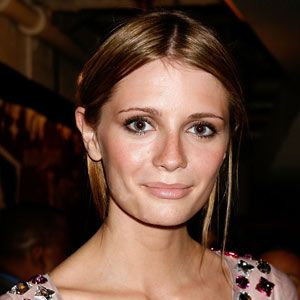 <p><strong>Look effortlessly chic with matte lips, like Mischa Barton</strong></p><ul><li>To stop the natural redness in your lips altering the colour of your lippy, apply a layer of foundation or concealer as a base. Your lipstick or gloss will last longer, too. <br /></li></ul><br />Photograph: Getty Images<br />