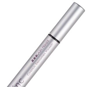 "<p><strong>BLINC THE PRIMER, £12.</strong> The proteins will fortify your lashes and build up volume.</p><p><strong>COSMO'S VERDICT: </strong>""Adds minutes to your morning routine (it takes 30 seconds to set) but does give you WOW lashes. You can apply before bed to moisturise lashes overnight, too"" <strong>9/10 </strong></p>"