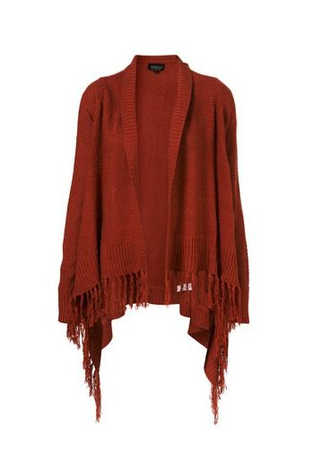 Product, Brown, Sleeve, Textile, Red, Maroon, Carmine, Fashion, Woolen, Black,