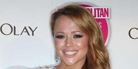"""<strong>Winner: Kimberley Walsh</strong><!--[if gte mso 9]><xml>     Normal   0         false   false   false                             MicrosoftInternetExplorer4   </xml><![endif]--><!--[if gte mso 9]><xml>     </xml><![endif]-->  <!--[if gte mso 10]> <style>  /* Style Definitions */  table.MsoNormalTable {mso-style-name:""""Table Normal""""; mso-tstyle-rowband-size:0; mso-tstyle-colband-size:0; mso-style-noshow:yes; mso-style-parent:""""""""; mso-padding-alt:0cm 5.4pt 0cm 5.4pt; mso-para-margin:0cm; mso-para-margin-bottom:.0001pt; mso-pagination:widow-orphan; font-size:10.0pt; font-family:""""Times New Roman""""; mso-ansi-language:#0400; mso-fareast-language:#0400; mso-bidi-language:#0400;} </style> <![endif]-->  <p> </p><p>The stunning singer told us """"'Woman's Woman' is probably the best award I could have wished for... <!--[if gte mso 9]><xml>     Normal   0         false   false   false                             MicrosoftInternetExplorer4   </xml><![endif]--><!--[if gte mso 9]><xml>     </xml><![endif]-->  <!--[if gte mso 10]> <style>  /* Style Definitions */  table.MsoNormalTable {mso-style-name:""""Table Normal""""; mso-tstyle-rowband-size:0; mso-tstyle-colband-size:0; mso-style-noshow:yes; mso-style-parent:""""""""; mso-padding-alt:0cm 5.4pt 0cm 5.4pt; mso-para-margin:0cm; mso-para-margin-bottom:.0001pt; mso-pagination:widow-orphan; font-size:10.0pt; font-family:""""Times New Roman""""; mso-ansi-language:#0400; mso-fareast-language:#0400; mso-bidi-language:#0400;} </style> <![endif]-->I just loving doing anything for Cosmo. I'm really proud to be involved in this and I think its amazing that they have these awards""""</p>"""