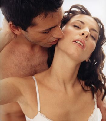 Master the basics then add a touch of spice to transform your sex life from OK to OMG!