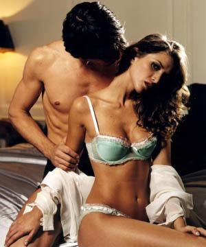 <p>Try taking on a new personality or fantasising about someone else - in secret - to make your orgasm even better.  Your body responds to the mind's manipulation with an abandonment you might be too embarrassed to indulge normally.  <br /></p>