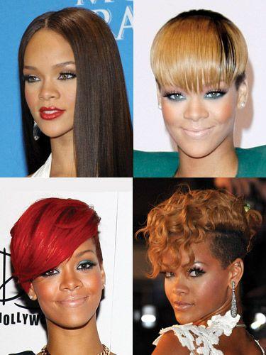 Hair, Head, Lip, Hairstyle, Chin, Forehead, Eyebrow, Eyelash, Beauty, Style,