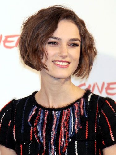 Remarkable Celebrity Hairstyles 10 Most Fashionable Hairstyles Schematic Wiring Diagrams Phreekkolirunnerswayorg