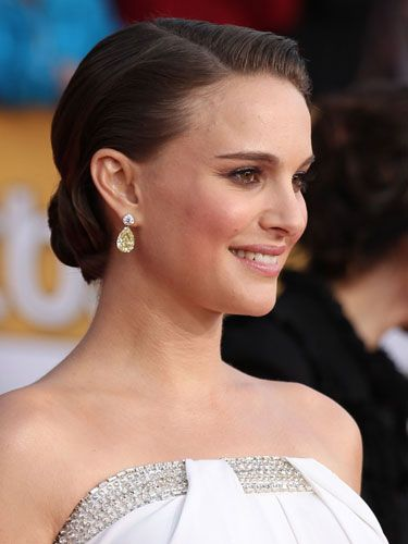 Celebrity Hairstyles 10 Most Fashionable Hairstyles