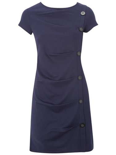Product, Sleeve, Dress, White, One-piece garment, Electric blue, Lavender, Fashion, Purple, Black,