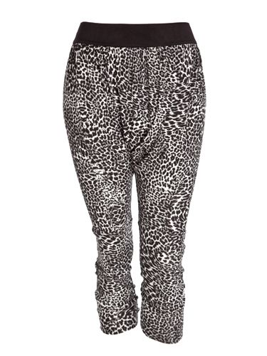 Style, Waist, Pattern, Knee, Active pants, Tights, Black-and-white, Leggings, Hip, Pajamas,
