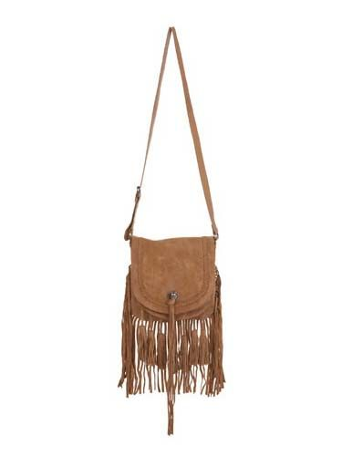 Product, Brown, Textile, Bag, White, Style, Fashion accessory, Luggage and bags, Shoulder bag, Tan,
