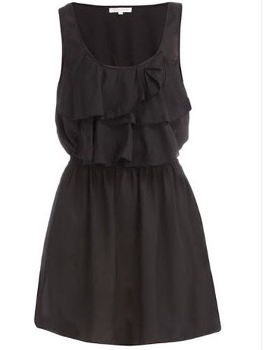 Clothing, Product, Dress, Sleeve, Textile, White, Formal wear, One-piece garment, Style, Pattern,