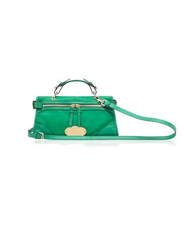 Bag, Teal, Turquoise, Luggage and bags, Shoulder bag, Aqua, Baggage, Wire, Strap, Leather,