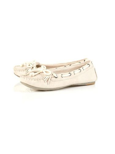 Brown, Product, White, Tan, Beige, Ivory, Ballet flat, Fashion design, Silver,