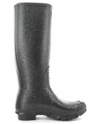 Boot, Costume accessory, Black, Leather, Grey, Synthetic rubber, Riding boot, Silver, Knee-high boot, Still life photography,