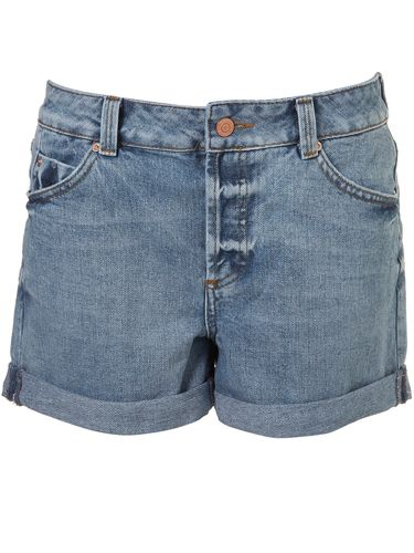 Blue, Product, Denim, Jeans, Textile, Pocket, White, Light, Fashion, Tan,